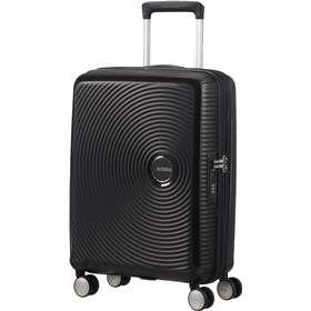 American Tourister Soundbox Spinner 55cm