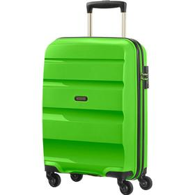 American Tourister Bon Air Spinner 55cm