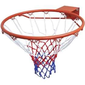 Vidaxl basketkorg Basket - Jämför priser på PriceRunner 774a320f09e7a