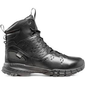 5.11 Tactical - XPRT 3.0 Waterproof 6'' Støvle (Sort, 45.5)