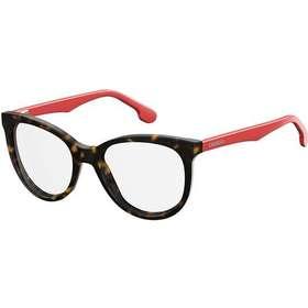 Carrera Cat eye Glasögon - Jämför priser på PriceRunner d11f5981a7d16