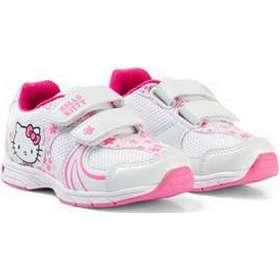 Sneakers blinkande skor barnskor - Jämför priser på PriceRunner c39dd899e213f