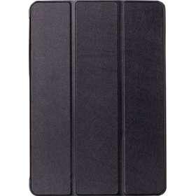 Fodral asus zenpad 10 - Tillbehör till Surfplatta   Tablet 990cfc6398880