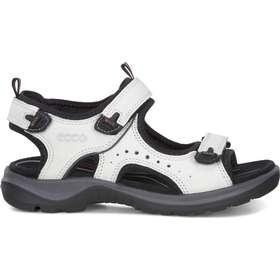 46b6c83fec79 Ecco sandaler dame Sko - Sammenlign priser hos PriceRunner