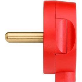 Form Plug 250V 13A