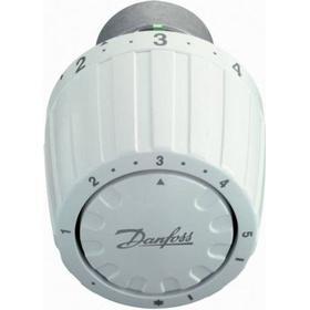 Danfoss RA/VL 2950 service-termostat Ø 26 mm