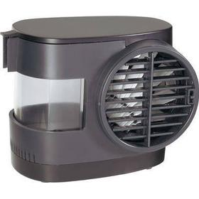 Eufab Compact Air Conditioning Unit