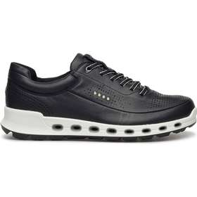 b14202c47f86 Ecco sko herre - Sammenlign priser hos PriceRunner
