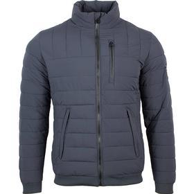 280e2a33124 Sebago Herrkläder - Jämför priser på PriceRunner