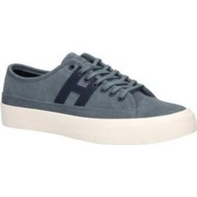 Hupper 2 LO Skate Shoes blue stone Gr. 9.0 US