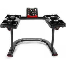 Bowflex SelectTech hantelställ 560