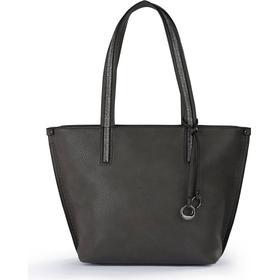 Taske Fra Gabor Bags grå