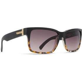 Von Zipper Solglasögon - Jämför priser på PriceRunner 98b32ce3efcb5