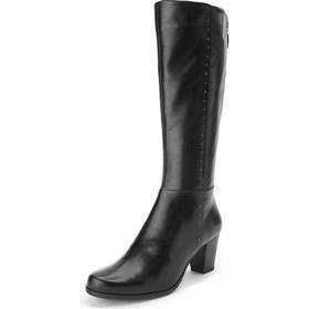 Støvler Fra Gerry Weber sort