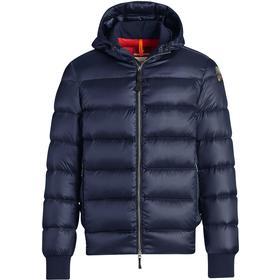 Parajumpers Pharrell Sheen Jacket Cadet Blue