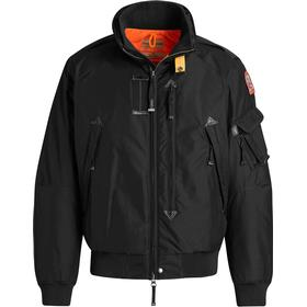 Parajumpers Fire Masterpiece Jacket Black