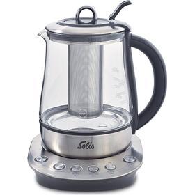 Solis Classic Tea Kettle