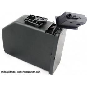 Classic Army M249 Box Magasin