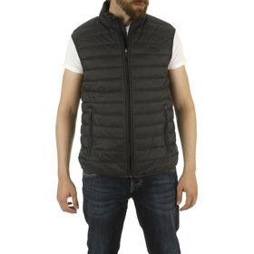 Armani Jeans Vest 8N6Q02 6NHPZ - JANUARUDSALG