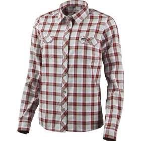 Lundhags Skjorta Damkläder - Jämför priser på PriceRunner b8acaa3be2dec