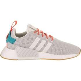 519a6198 Adidas nmd r2 Sko - Sammenlign priser hos PriceRunner