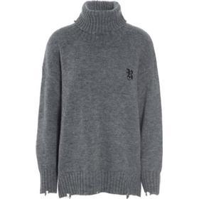 summit knit