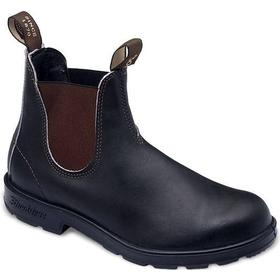 buy popular ae1a2 3729e Blundstone Original 500 (500)
