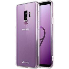 Melkco PolyUltima Case (Galaxy S9 Plus)