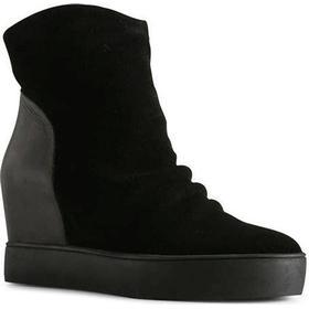 Shoe The Bear Trish Black/Black