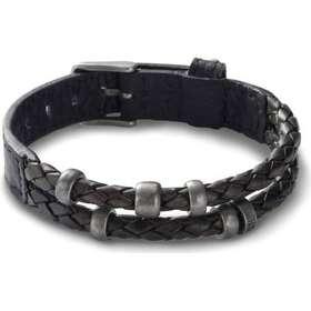 Fossil Smycken - Jämför priser på PriceRunner 9b463f88201e7