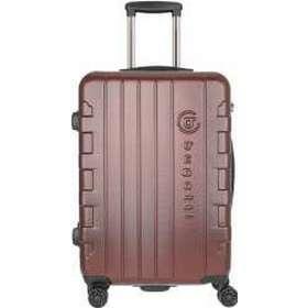 Bugatti Resväskor - Hitta din Bugatti resväska till bästa pris med ... b12d921faf
