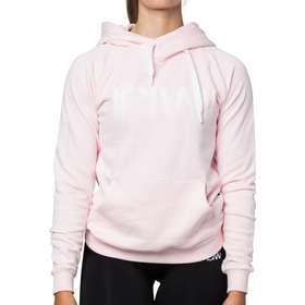 Icaniwill Tröjor och Hoodies Träningskläder - Jämför priser på ... 579854ed0f