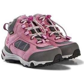 5b745c89e57 Timberland skor gore tex barn Barnskor - Jämför priser på PriceRunner