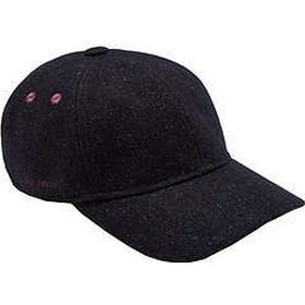 Ted Baker BERRYZ Texture Baseball Cap for Men in Navy