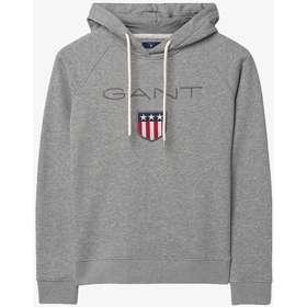 Gant Damkläder - Jämför priser på PriceRunner 41f1354f1dd07