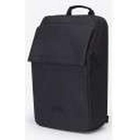 Ucon Acrobatics NATHAN Backpack Stealth Black