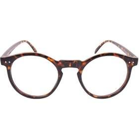 Runda läsglasögon Glasögon - Jämför priser på PriceRunner 01de29598cd16