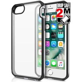 Cirafon Venum Reloded Drop Safe iPhone 7, iPhone 8, iPhone 6/6s, iPhone 6s Noir, Sort, Sort/klar (AP67-VNRLD-BKMA)