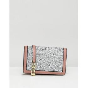Essentiel Antwerp embellished box bag