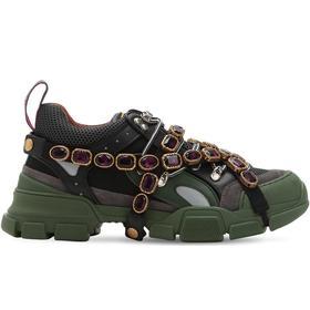 Gucci Flashtrek (536532 GGZ30 1261)