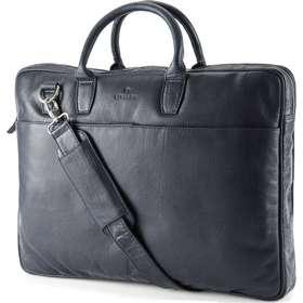 bedfb057c9e Lædertaske laptop Tasker - Sammenlign priser hos PriceRunner