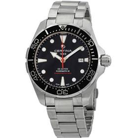 Certina DS Action Diver Powermatic 80 (C032.407.11.051.00)