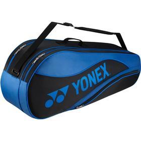 Yonex Team Bag x6 Deep Blue
