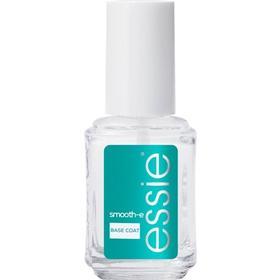 Essie Smooth-E Base Coat 13.5ml