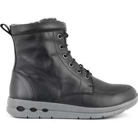 6902478e59da New feet damestøvle Sko - Sammenlign priser hos PriceRunner