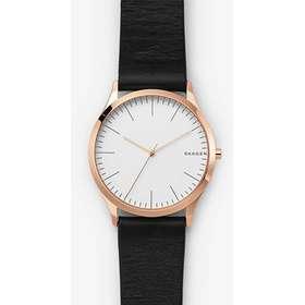 4a764c458e5 Herre armbåndsur Ure - Sammenlign priser hos PriceRunner