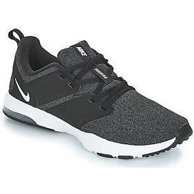 Nike Aerobics sko AIR BELLA TRAINER