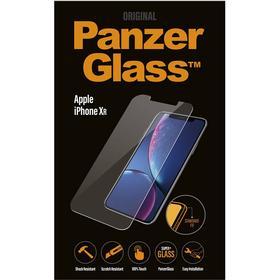 PanzerGlass Screen Protector (iPhone XR)