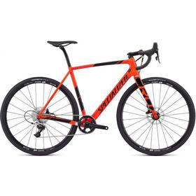 Specialized Crux Elite 2019 Unisex