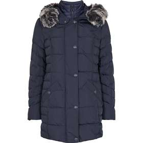 98bb3d1a Betty Barclay Dametøj - Sammenlign priser hos PriceRunner